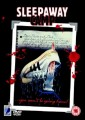 Sleepaway Camp   sleepaway camp 85x120 shock endings