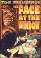 The Face at the Window   face 85x120 reviews horror