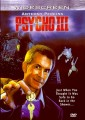 Psycho III   psycho3 85x120 thriller reviews reviews horror