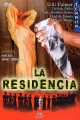 La Residencia   laresidencia 80x120 reviews horror drama