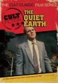 The Quiet Earth (Review)   thequietearth 84x120 sci fi reviews drama