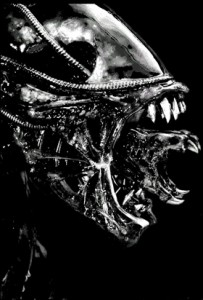 Praises   alien creature 203x300 uncategorized