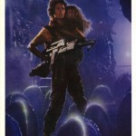 The Films, Part 1   aliens cr 150x150 uncategorized