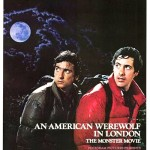 The Films, Part 1   americanwerewolfinlondon cr 150x150 uncategorized