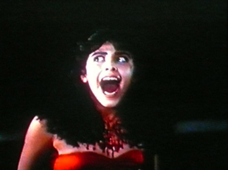 Sleepaway Camp   angela1bcr shock endings