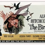 The Films, Part 1   birds cr 150x150 uncategorized