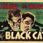 The Films, Part 1   black cat cr 150x150 uncategorized