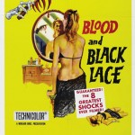 The Films, Part 1   blood and black lace cr 150x150 uncategorized