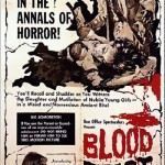 The Films, Part 1   bloodfeast cr 150x150 uncategorized