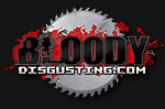 Interview with Aaron   bloodydisgusting logo cr uncategorized