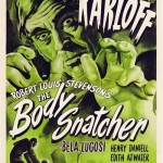 The Films, Part 1   body snatcher cr 150x150 uncategorized