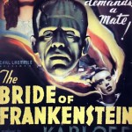 The Films, Part 1   bride of frankenstein cr 150x150 uncategorized