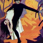 The Films, Part 1   cabinetcaligari cr 150x150 uncategorized
