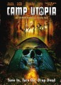 Camp Utopia   camp utopia1 86x120 reviews horror