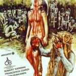 The Films, Part 1   cannibalholocaust cr 150x150 uncategorized