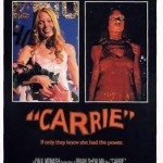 The Films, Part 1   carrie cr 150x150 uncategorized