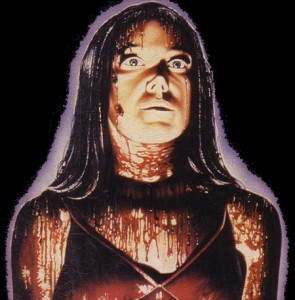 Praises   carrie cutout 295x300 uncategorized