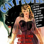 The Films, Part 1   cat people cr 150x150 uncategorized