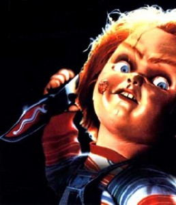 Praises   childs play cut 258x300 uncategorized