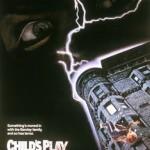 The Films, Part 1   childs play cr 150x150 uncategorized