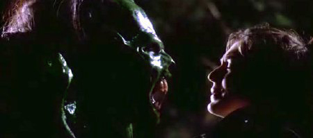 It Waits   creature vs cerina cr reviews horror