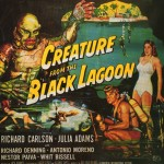 The Films, Part 1   creature black lag ad cr 150x150 uncategorized