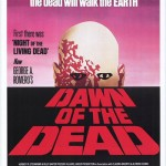The Films, Part 1   dawn of the dead cr 150x150 uncategorized
