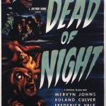 The Films, Part 1   dead of night poster cr 150x150 uncategorized