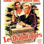 The Films, Part 1   diaboliques cr 150x150 uncategorized