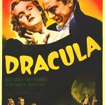 The Films, Part 1   dracula cr 150x150 uncategorized
