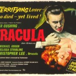 The Films, Part 1   dracula horror of cr 150x150 uncategorized