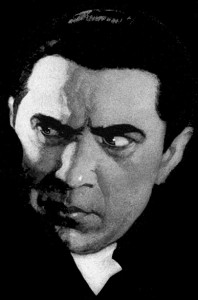 Praises   dracula2 cr 198x300 uncategorized