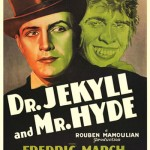 The Films, Part 1   drjekyllhyde cr 150x150 uncategorized