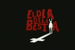 El Dia de la Bestia   eddb01 300x200 reviews horror