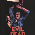 The Films, Part 1   evil dead 02 cr 150x150 uncategorized