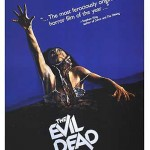 The Films, Part 1   evil dead 01 cr 150x150 uncategorized