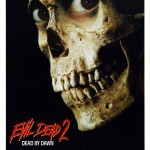 The Films, Part 1   evil dead ii cr 150x150 uncategorized