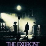 The Films, Part 1   exorcist cr 150x150 uncategorized