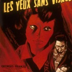 The Films, Part 1   eyes without a face cr 150x150 uncategorized