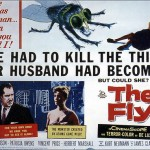 The Films, Part 1   fly 1958 cr 150x150 uncategorized