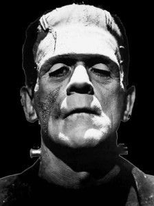 Praises   frankenstein boris cr 224x300 uncategorized