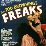 The Films, Part 1   freaks midget cr 150x150 uncategorized