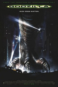 Easter Egg   godzilla1998 cr 200x300 uncategorized