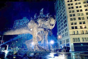 Easter Egg   godzilla98 still cr 300x200 uncategorized