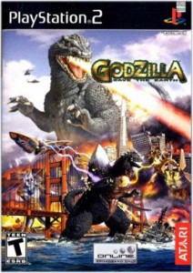 Easter Egg   godzilla save the earth cr 212x300 uncategorized