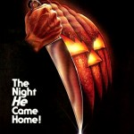 The Films, Part 1   halloween cr 150x150 uncategorized