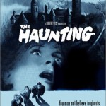 The Films, Part 1   haunting english cr 150x150 uncategorized