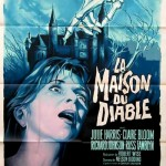 The Films, Part 1   haunting french cr 150x150 uncategorized