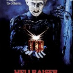 The Films, Part 1   hellraiser cr 150x150 uncategorized