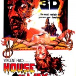 The Films, Part 1   house of wax cr 150x150 uncategorized